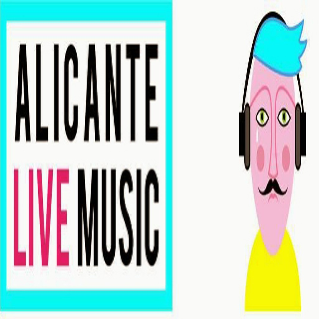 alicantelivemusic