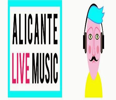 Reseña de AlicanteLiveMusic