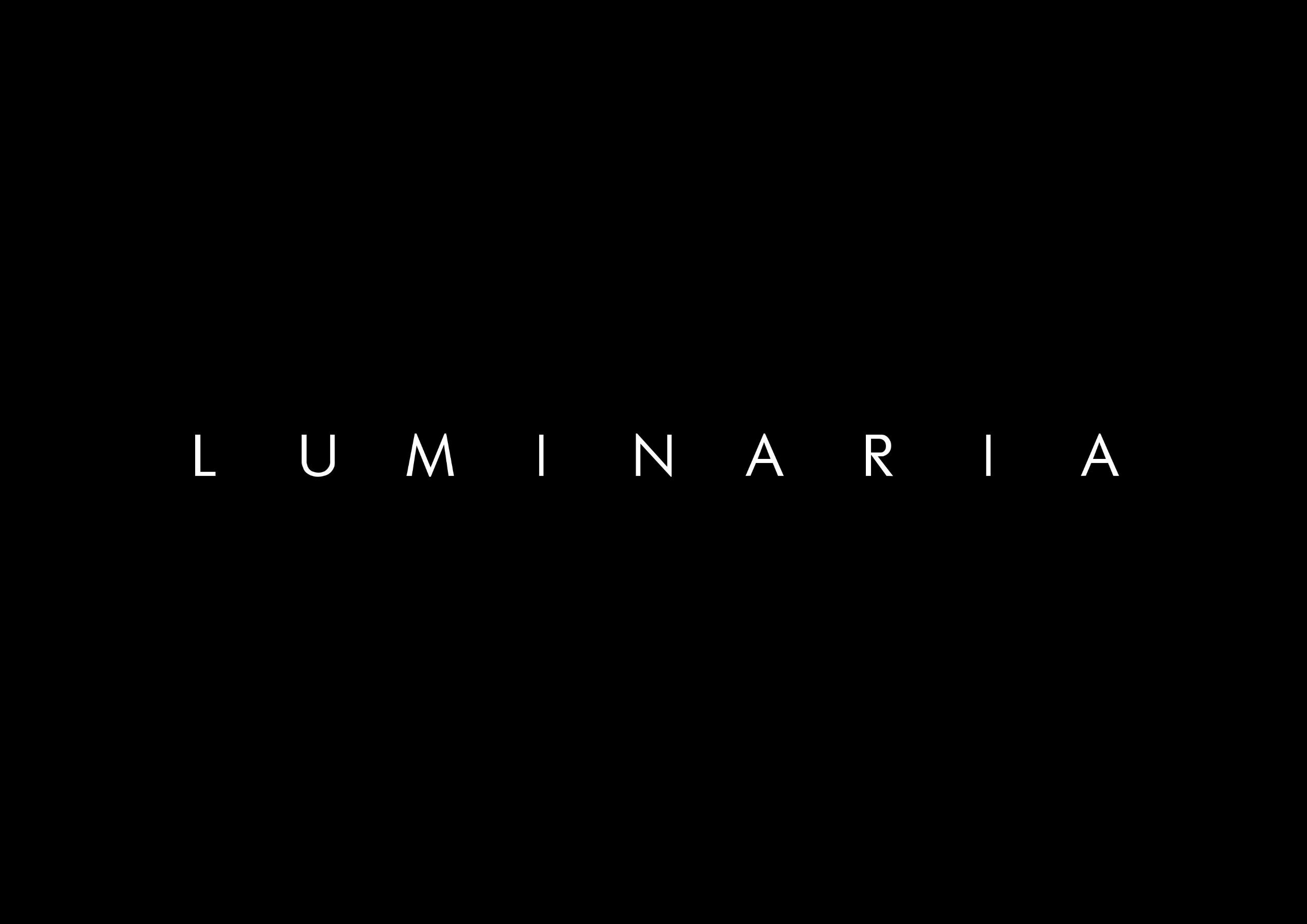 logo-luminaria-negro-2500x1800