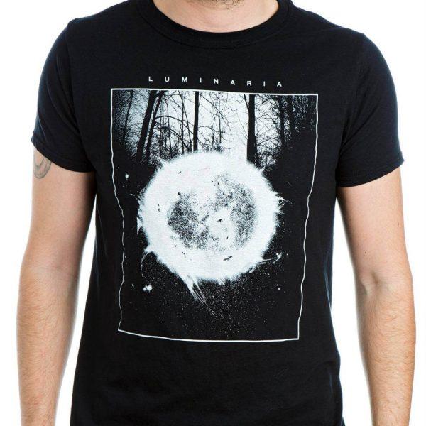 Camiseta Chico con cuadro1125x1500