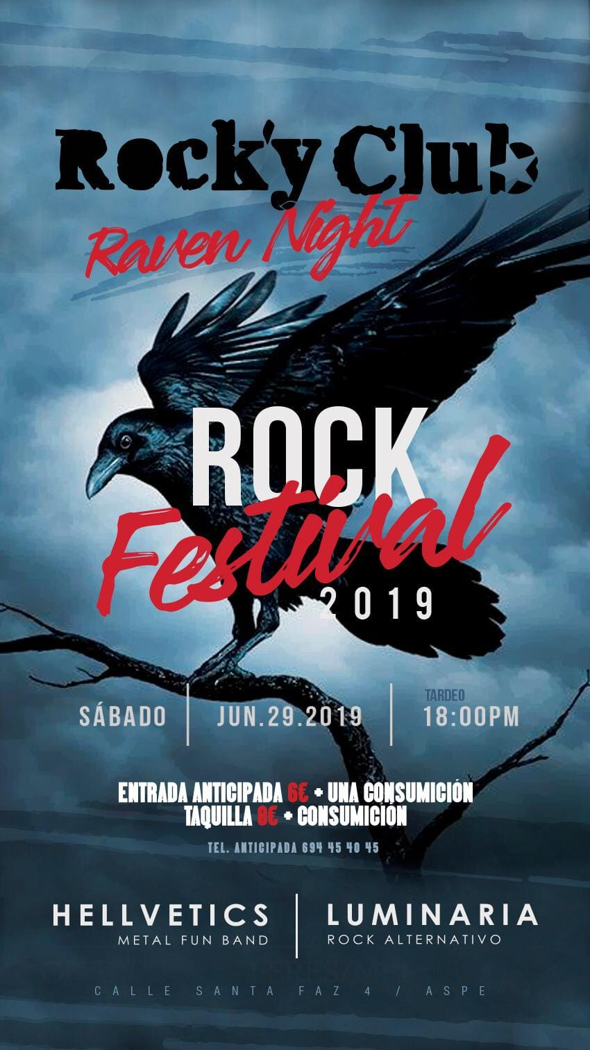 rock_festival_aspe