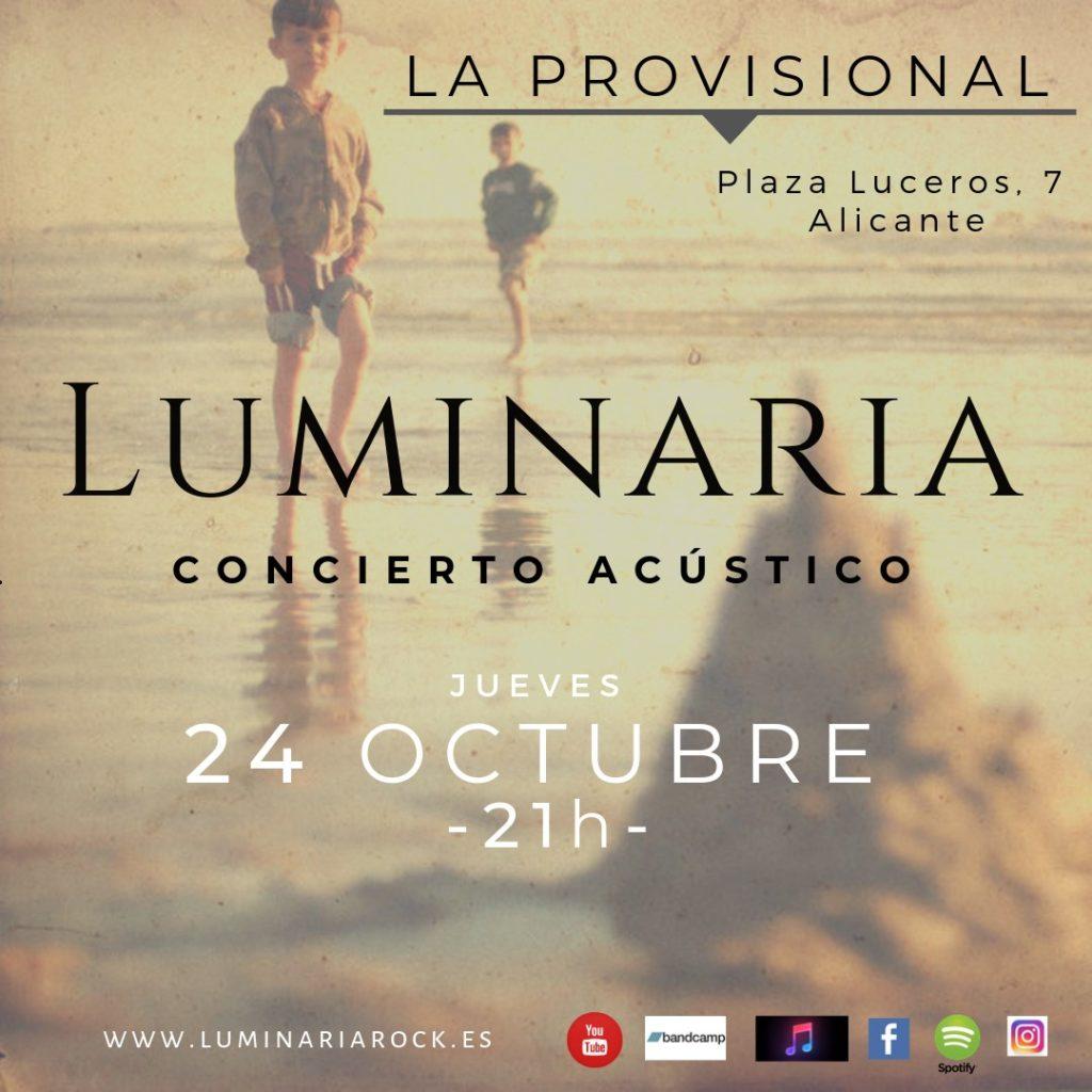 acustico_la_provisional